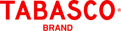 TABASCO® brand